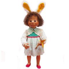 Easter Emma