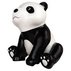 Panda Cub Sitting