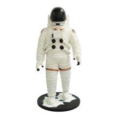 Astronaut 200cm