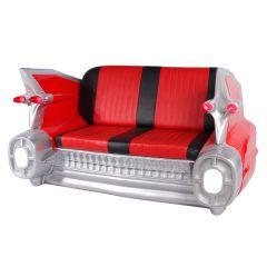 Cadillac Car Sofa