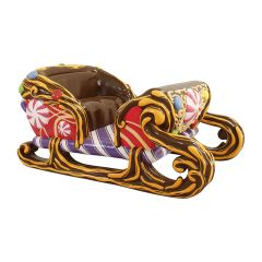 Candy Sleigh (2 Seater)