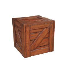 Crate 80 Cm