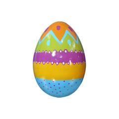 Easter egg 120cm