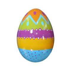 Easter egg 180cm