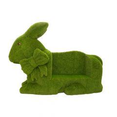 Grass Bunny Sofa