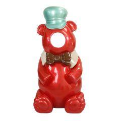 Gummy Bear Photo Op