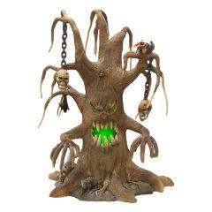 Horror Tree