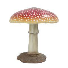 Large Mushroom 100 Cm