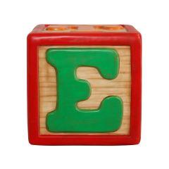 Letter Blocks y,t,b,e,n,l