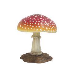 Mushroom 75 Cm