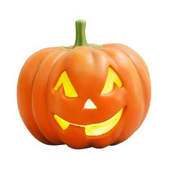 Pumpkin 50cm with Light