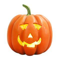 Pumpkin 70cm with Light