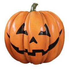 Pumpkin 150cm