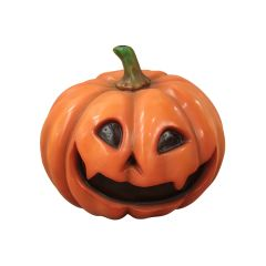 Pumpkin 40cm