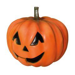 Pumpkin 50cm