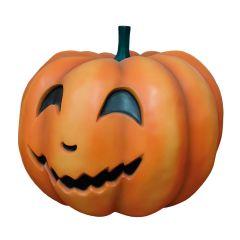 Pumpkin 60cm