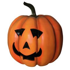 Pumpkin 70cm