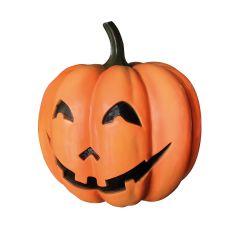 Pumpkin 80cm