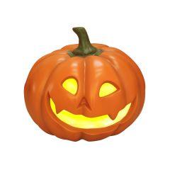 Pumpkin 40cm with Light