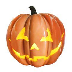 Pumpkin 150cm with Light