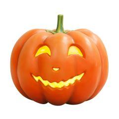 Pumpkin 60cm with Light
