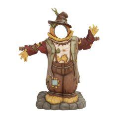 Scarecrow Photo Op