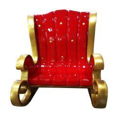 Santa Sledge Sofa