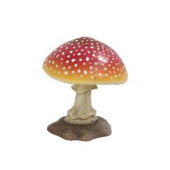 Small Mushroom 60 Cm