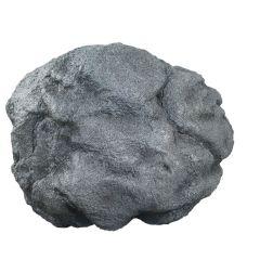 Stone 80cm
