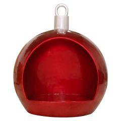 Christmasball w/seat