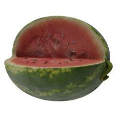 Watermelon Bench
